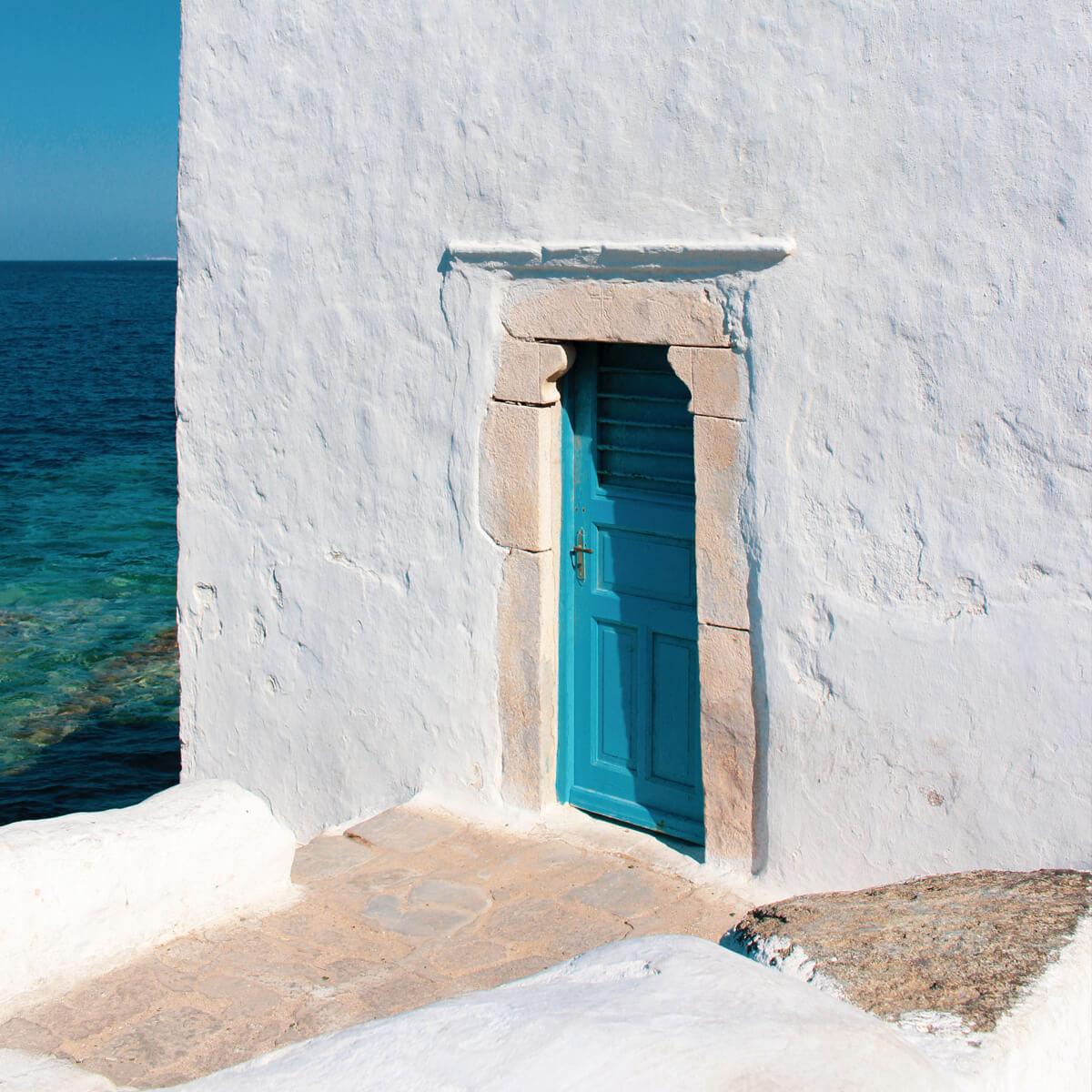ultimate-yachts-destinations-mediterranean
