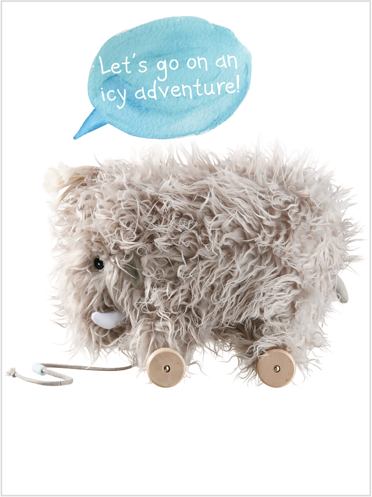 frederickandsophie-toys-kidsconcept-wooden-neo-mammoth-pull_along