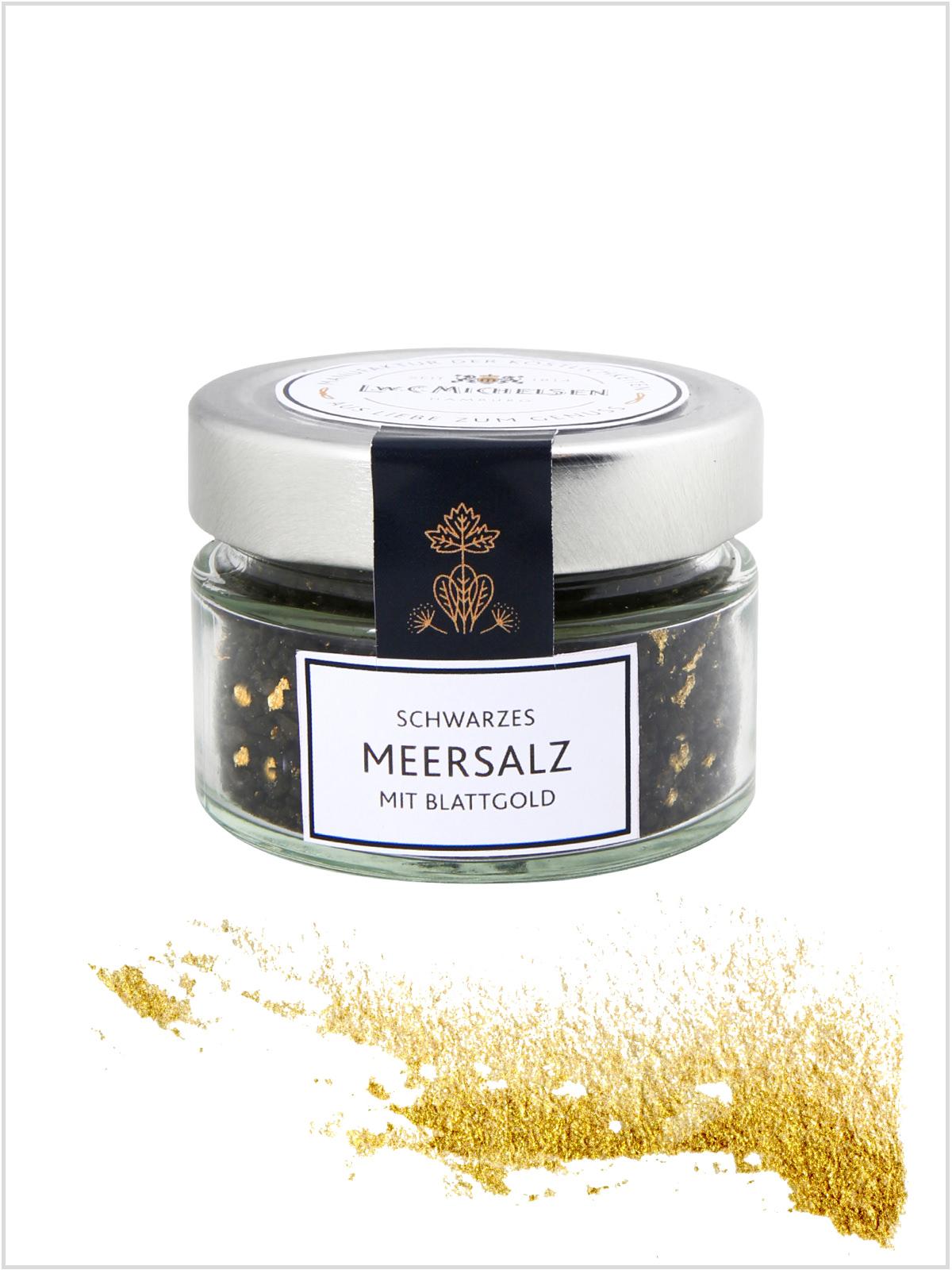 frederickandsophie-gourmet-lwcmichelsen-seasalt-gold