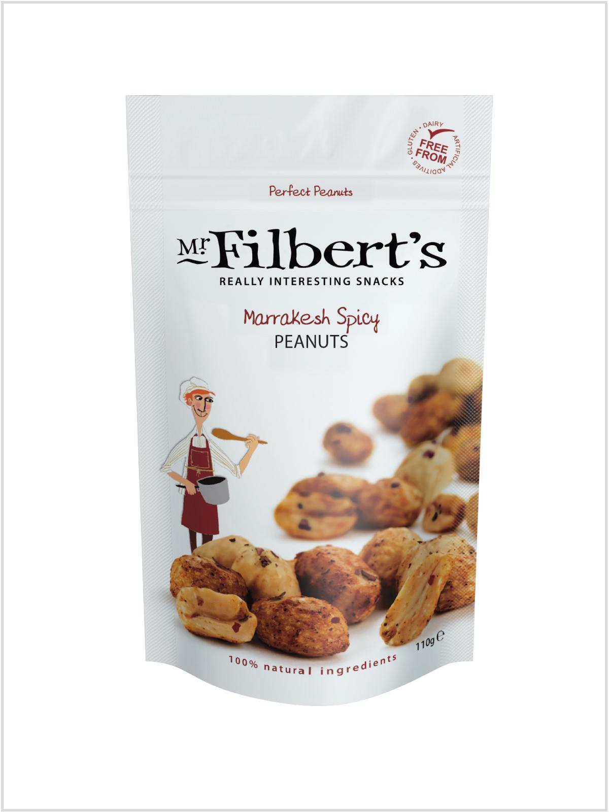 frederickandsophie-gourmet-mr_filberts-marrakesh-spicy-peanuts-nuts