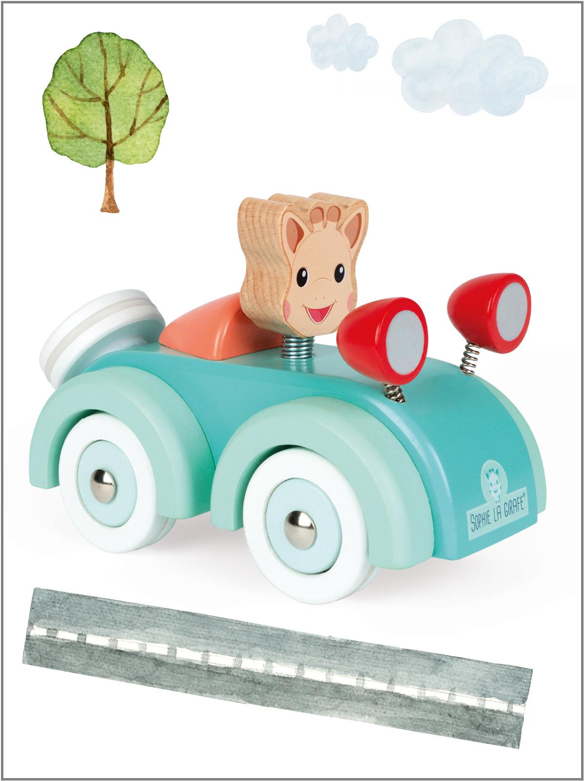 frederickandsophie-kids-toys-janod-france-sophie_la_girafe_wooden-car