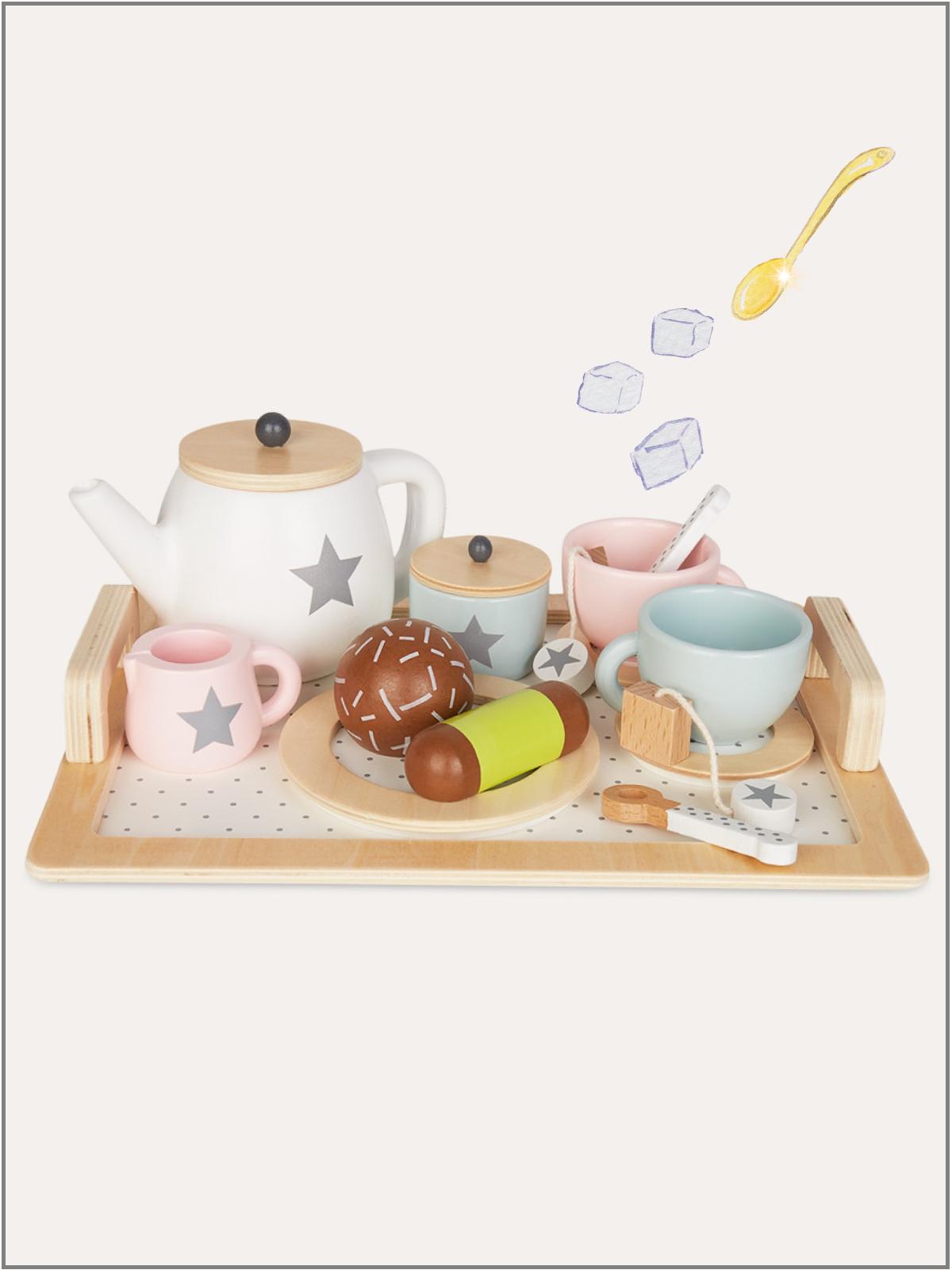 frederickandsophie-kids-toys-jabadabado-afternoon-tea-set-wooden-pretend-play