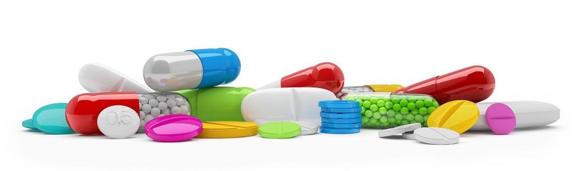 Es stehen verschiedene Medikamentengruppen für die Behandlung des Knochenschwundes zur Verfügung. Jede Gruppe hat ihren eigenen Wirkungsmechanismus und manche Medikamente eignen sich nicht für beide Geschlechter gleichermaßen.