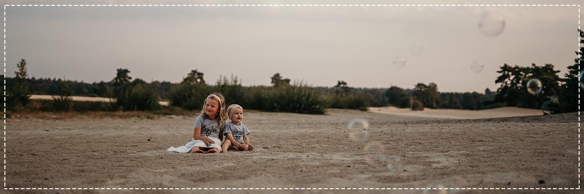 Twinkle Twinkle Stars - webshop voor baby, peuter, kleuter - webshop
