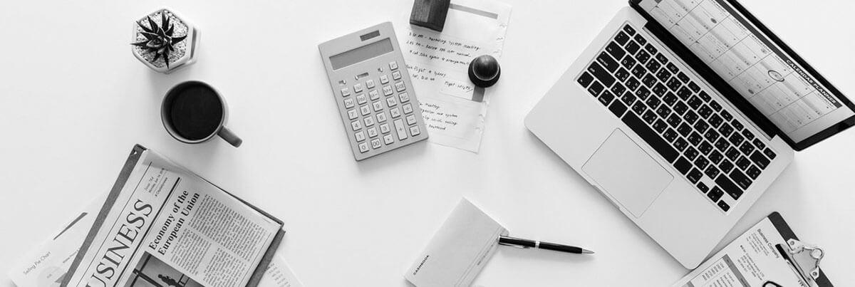 Wie erstelle ich einen Businessplan für mein Modelabel?