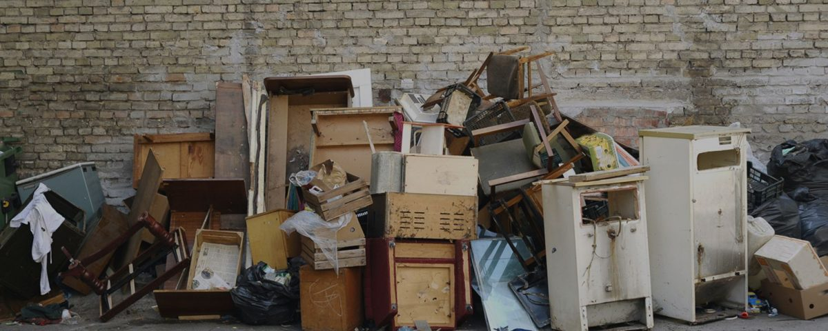 adopt-junk-removal-service-to-preserve-nature