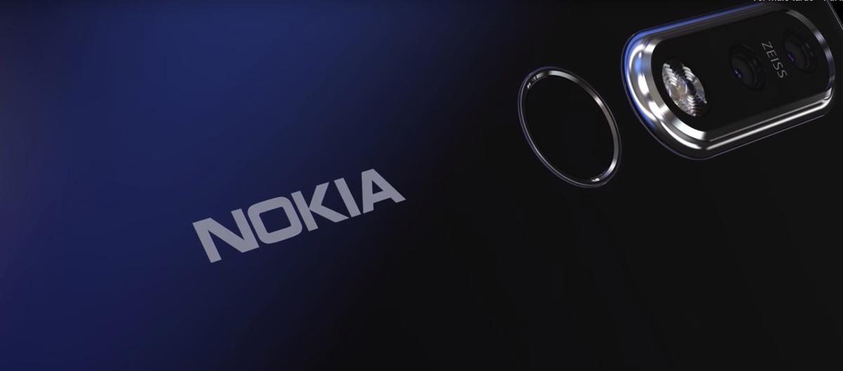 do Nokia 6.2