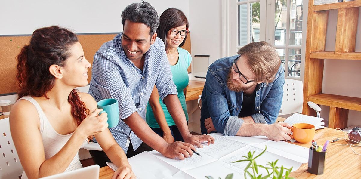 5 Reasons Growing Companies Need HR Help
