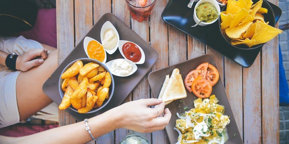 restaurant marketing tips - DoLocal Ltd Liverpool