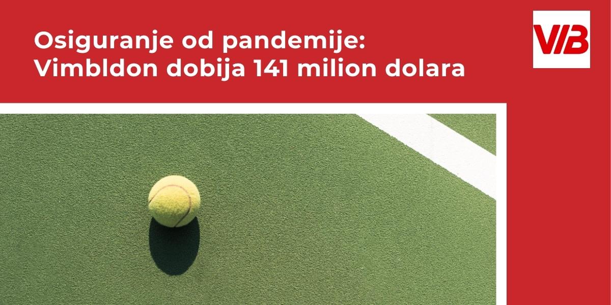 Osiguranje Od Pandemije