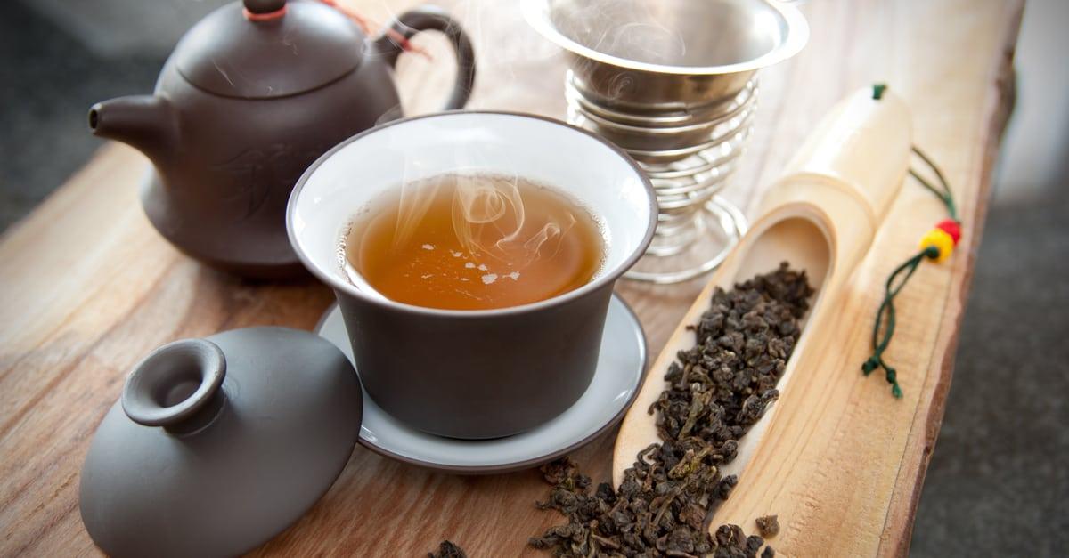 oolong-tea-2915165
