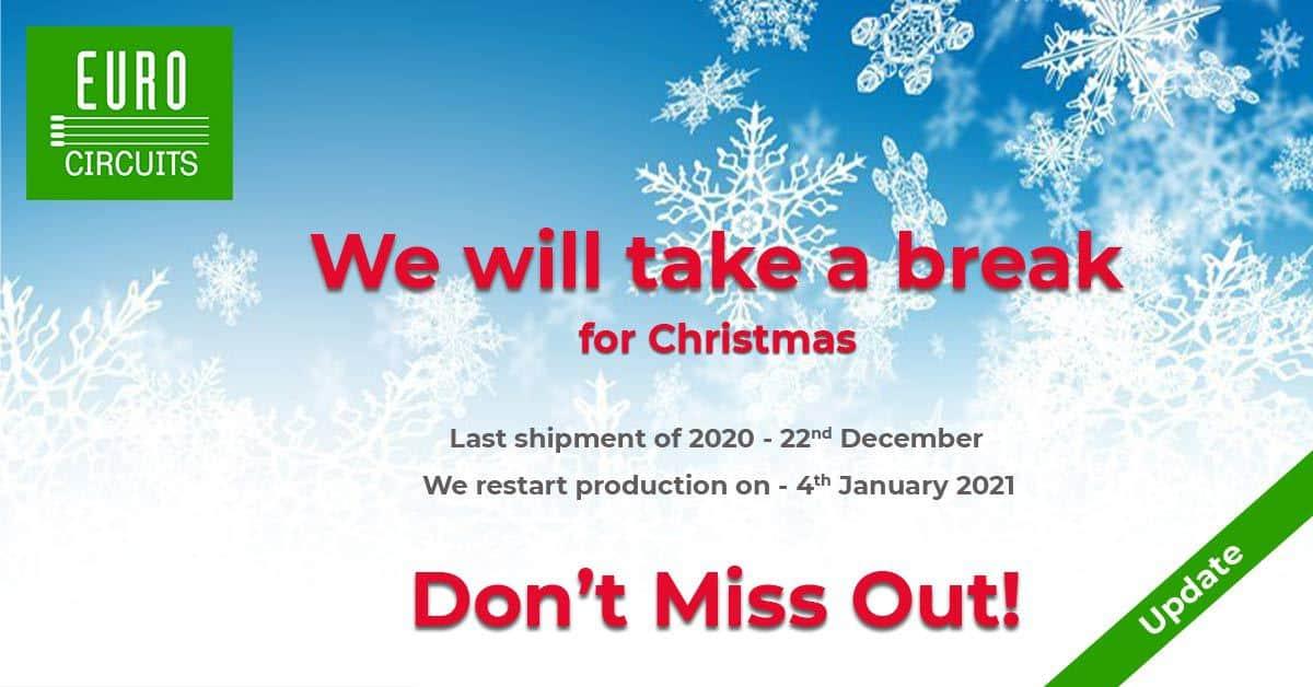 Christmas-2020-FeaturediImage-Update