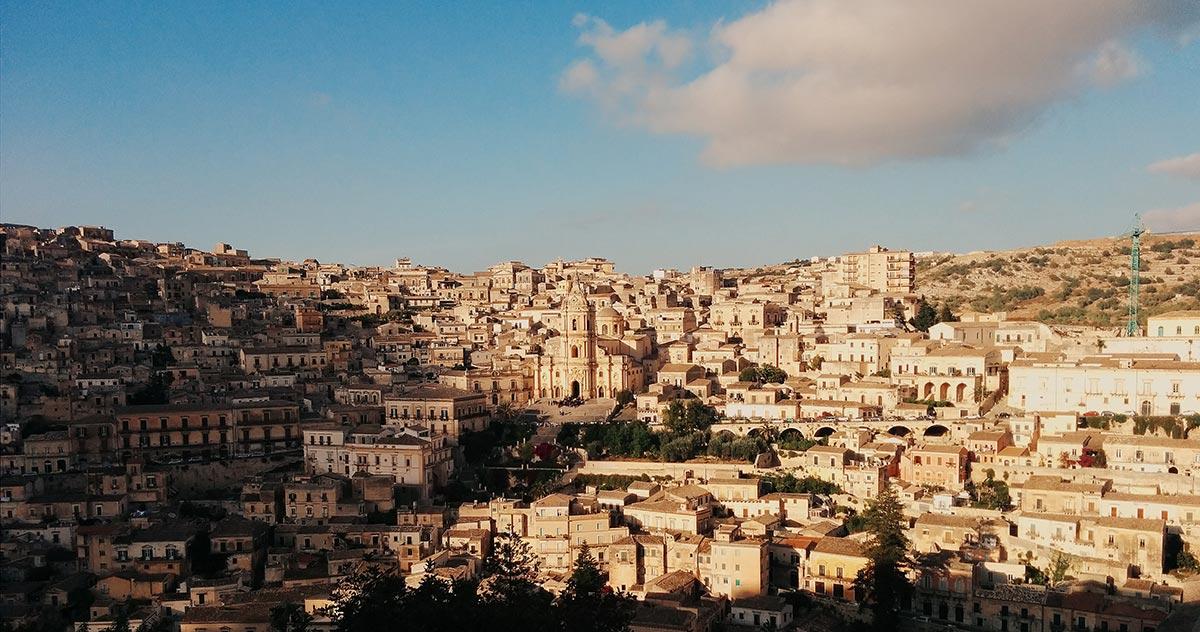 modica_panorama_modica_chiesa_san_giorgio