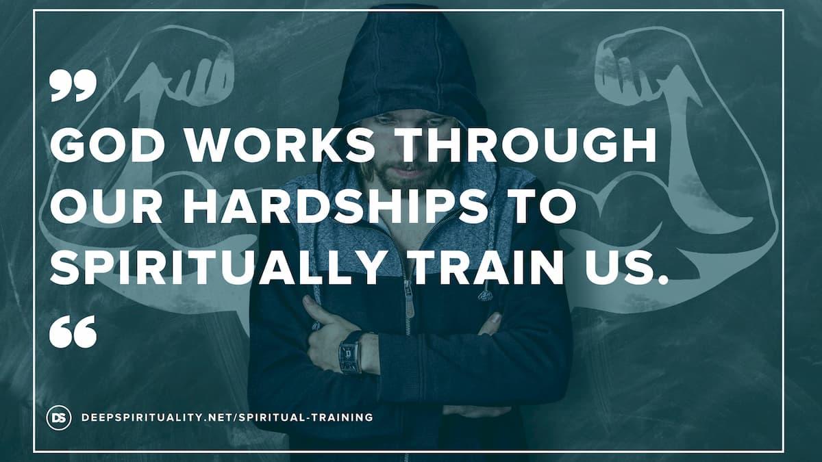 spiritual training pullquote 01