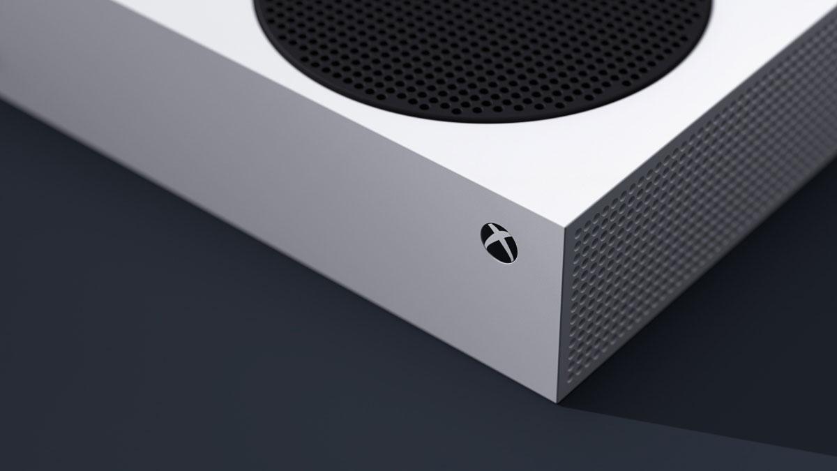 jogos Xbox Series