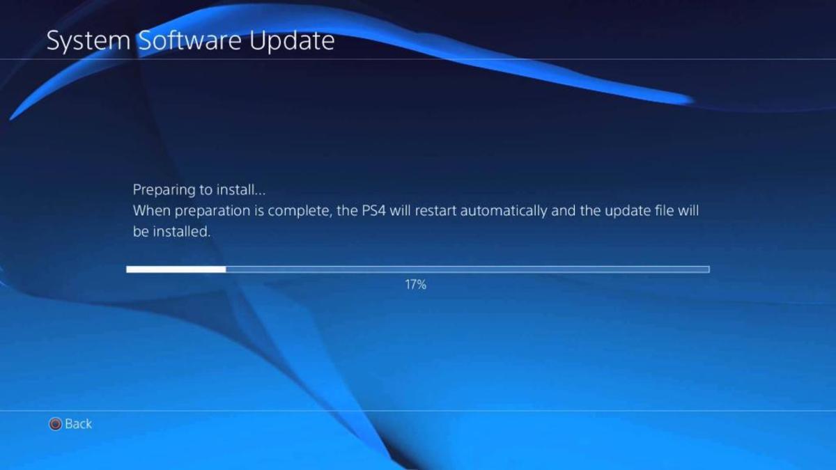 6.51 para a PlayStation
