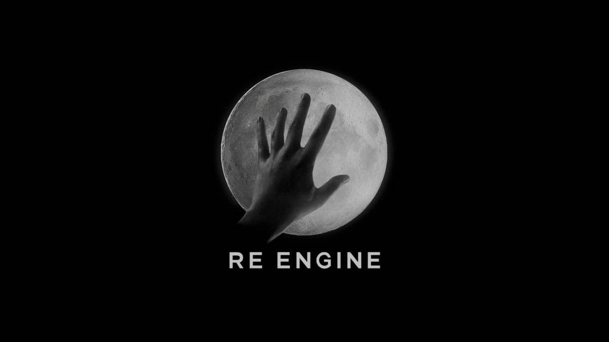 RE Engine