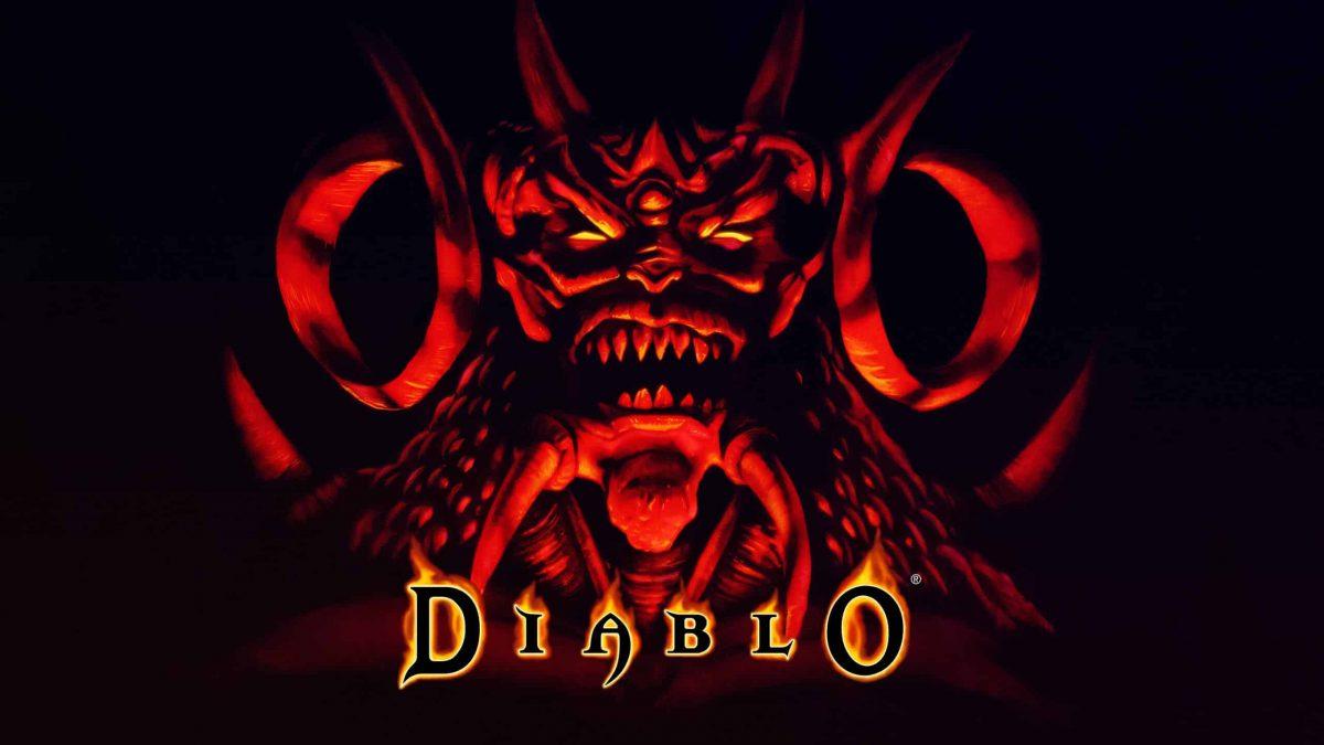com Diablo