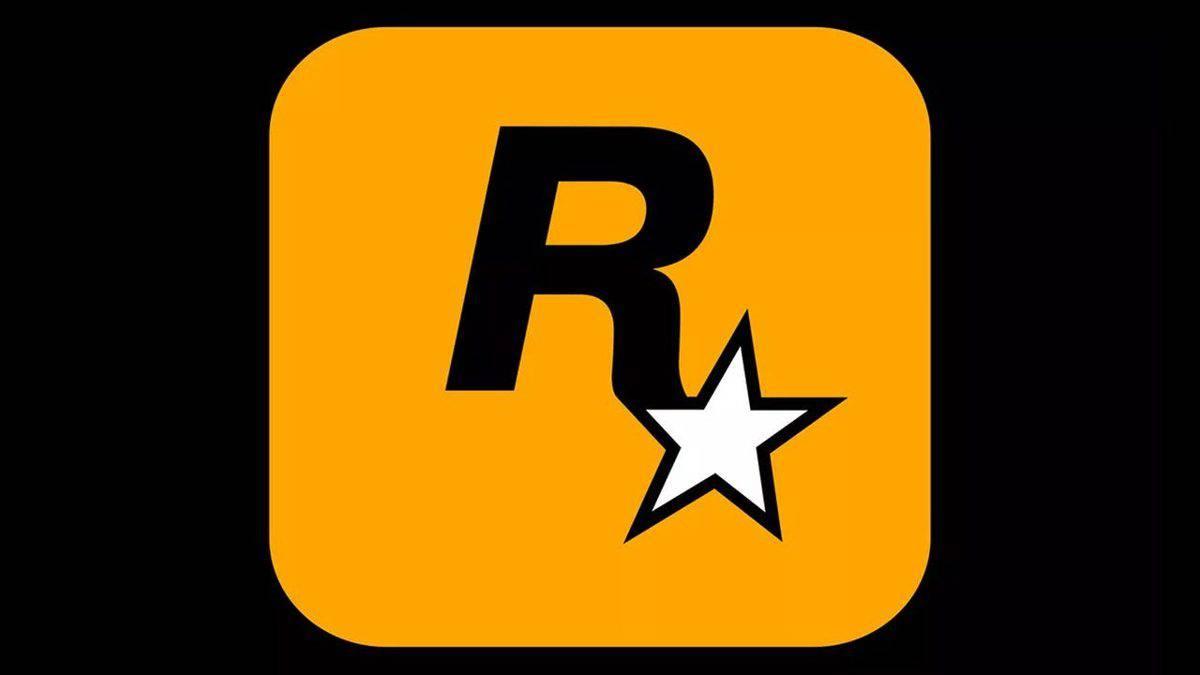 Rockstar planos