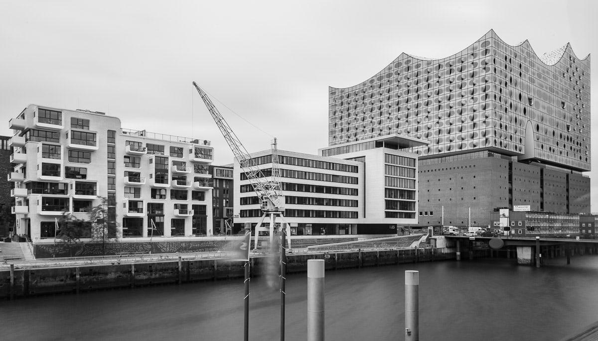Hafencity Hamburg_004