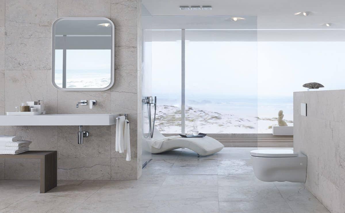 reforma-baño-completo-madrid