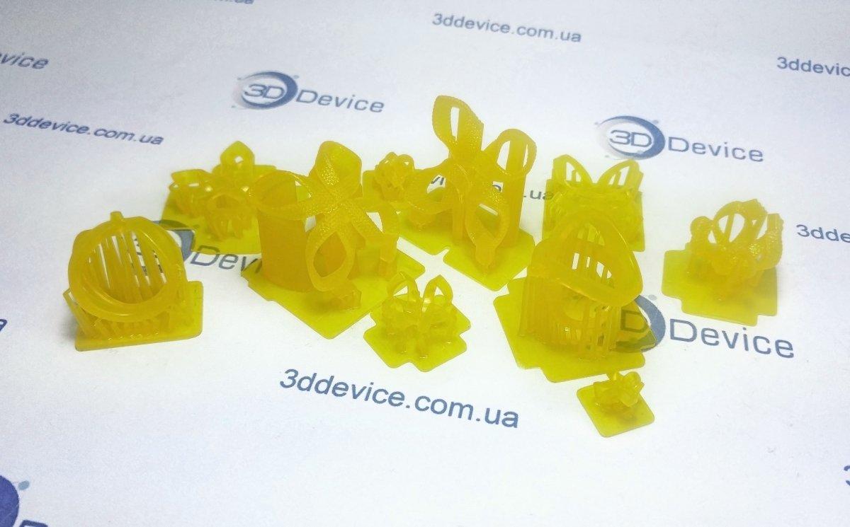 3D принтер в ювелирном деле купить