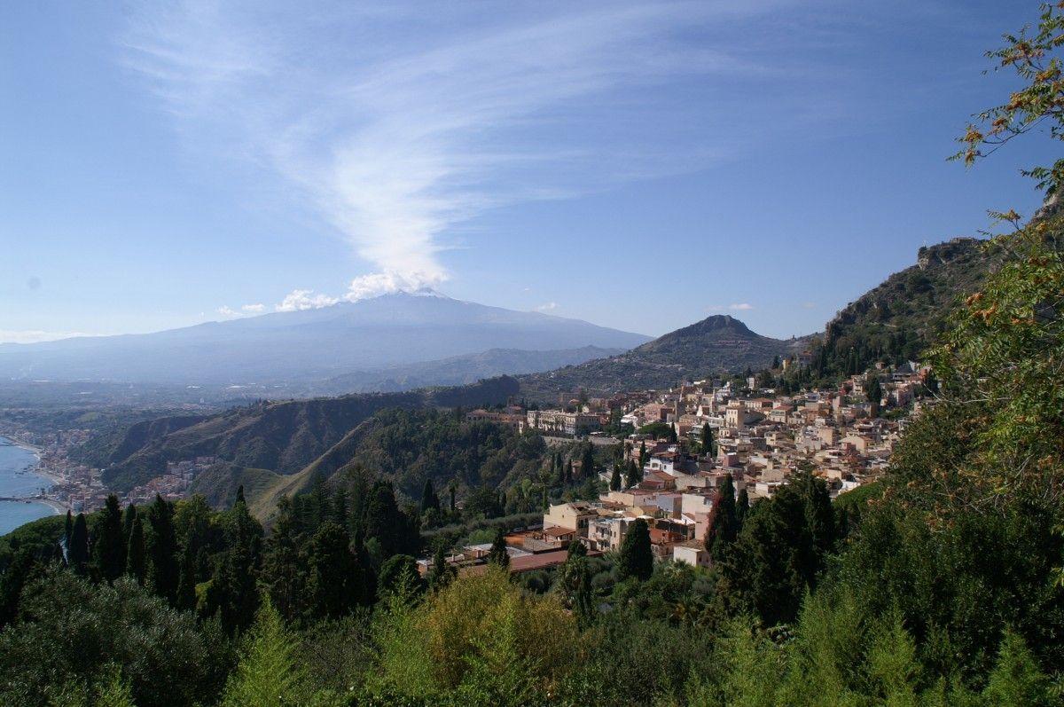 visitar-volcán-Etna