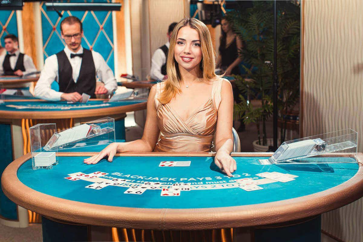 Læs Casinoer Danmarks prognoser om online casino industrien i 2018.