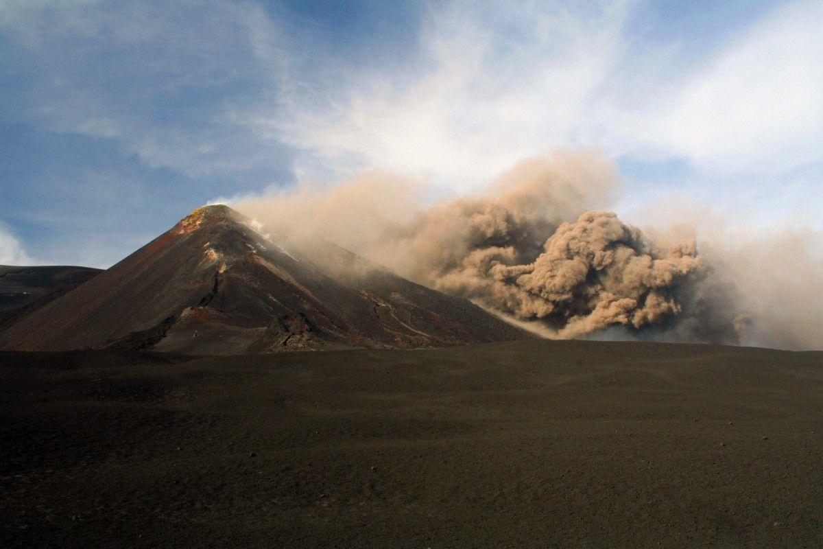 excursión-volcán-Etna
