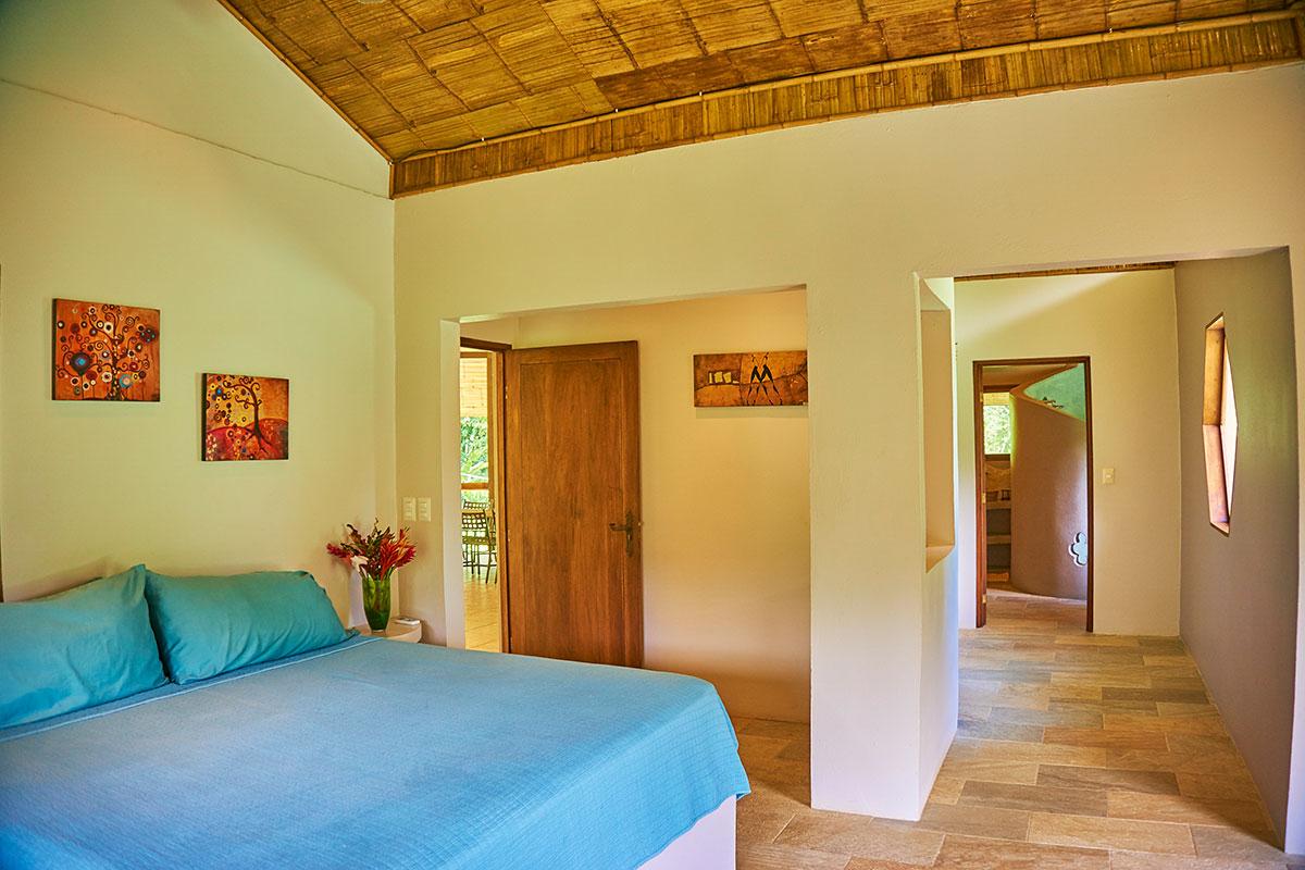 Manoas, Luxury Camping, Uvita Hotel, Costa Rica, casa rio (23)