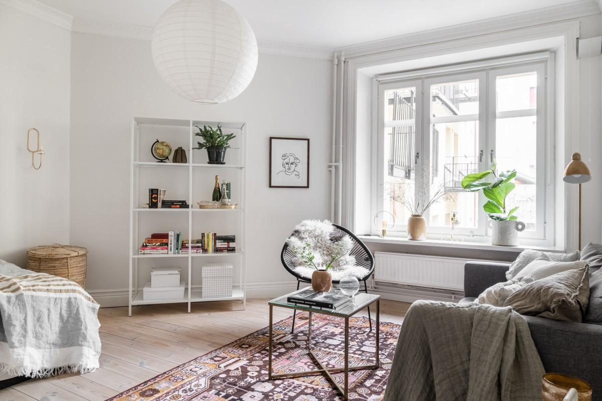 decoración pisos una persona decoración pisos estudiantes decoración nórdica decoración cocina nórdica decoración apartamentos pequeños