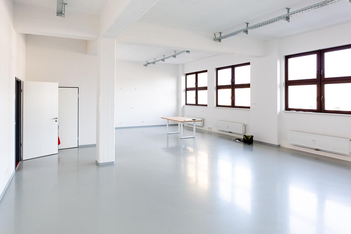 fotostudio dresden, mietstudio dresden, seminarraum dresden, veranstaltungsraum dresden-3