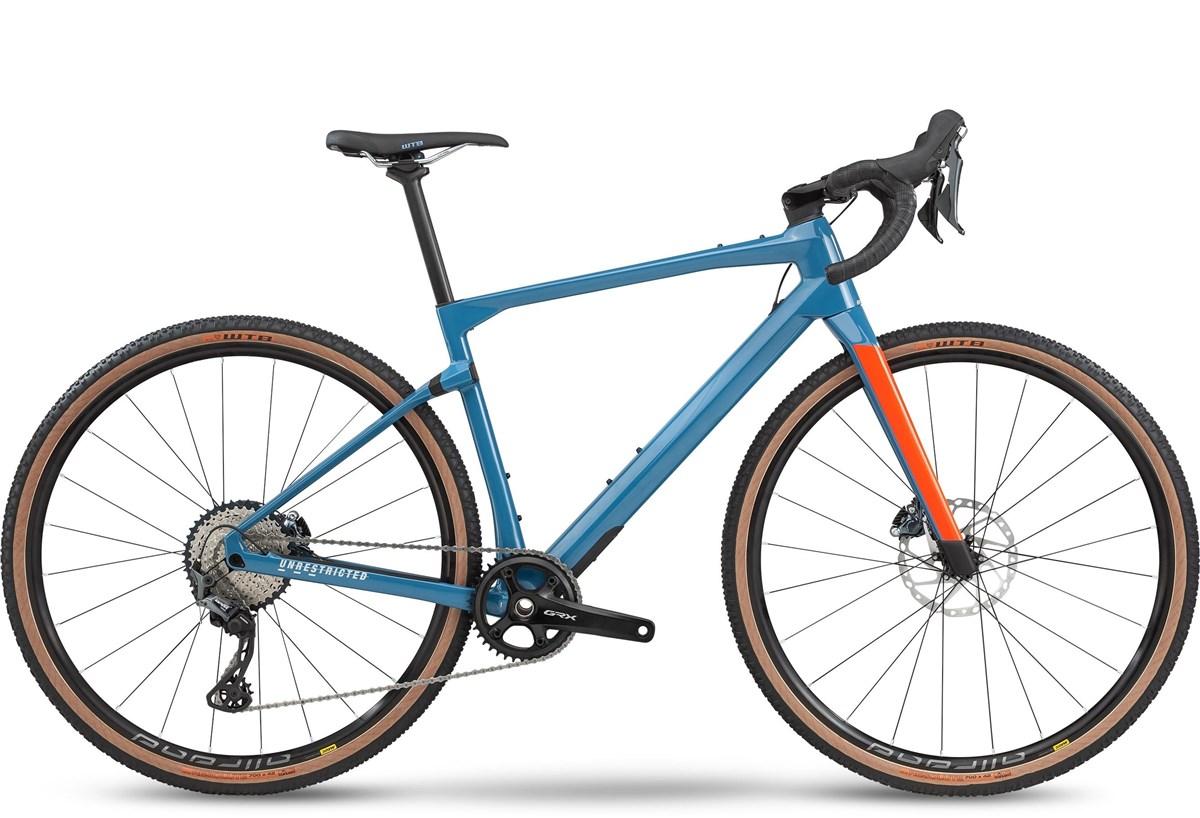 bmc-urs-gravel-bike