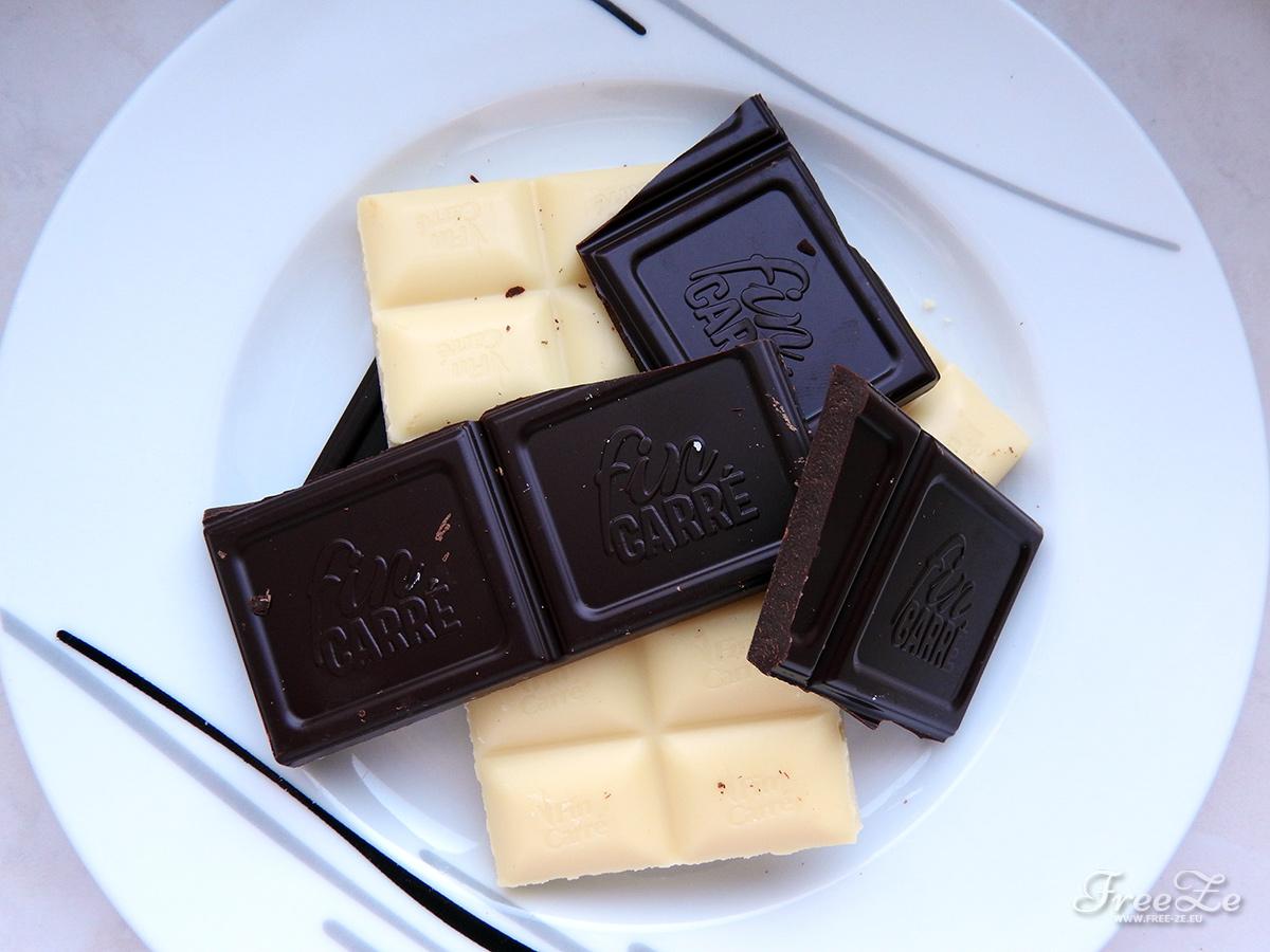 Vynikající domácí horká čokoláda