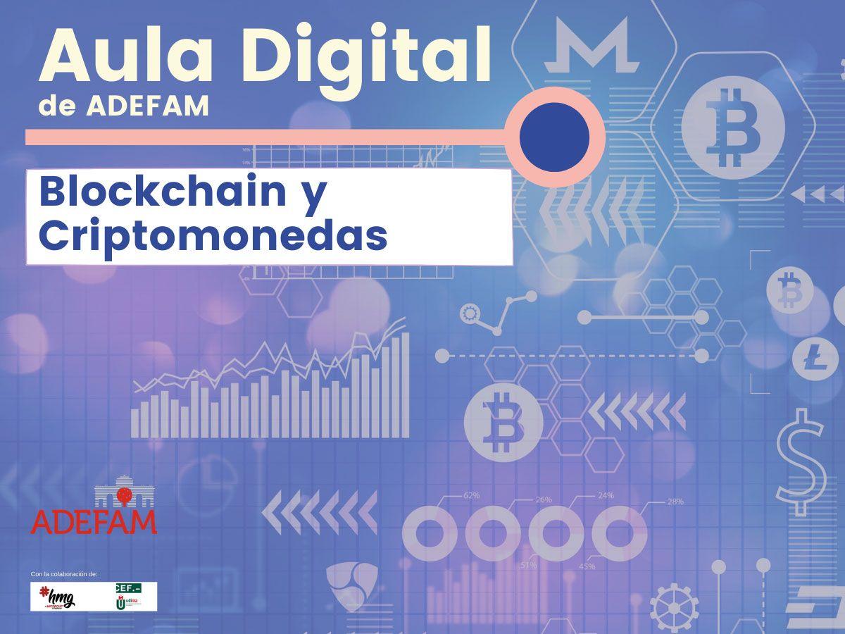 Aula-Digital-ADEFAM-Blockchain-y-Criptomonedas