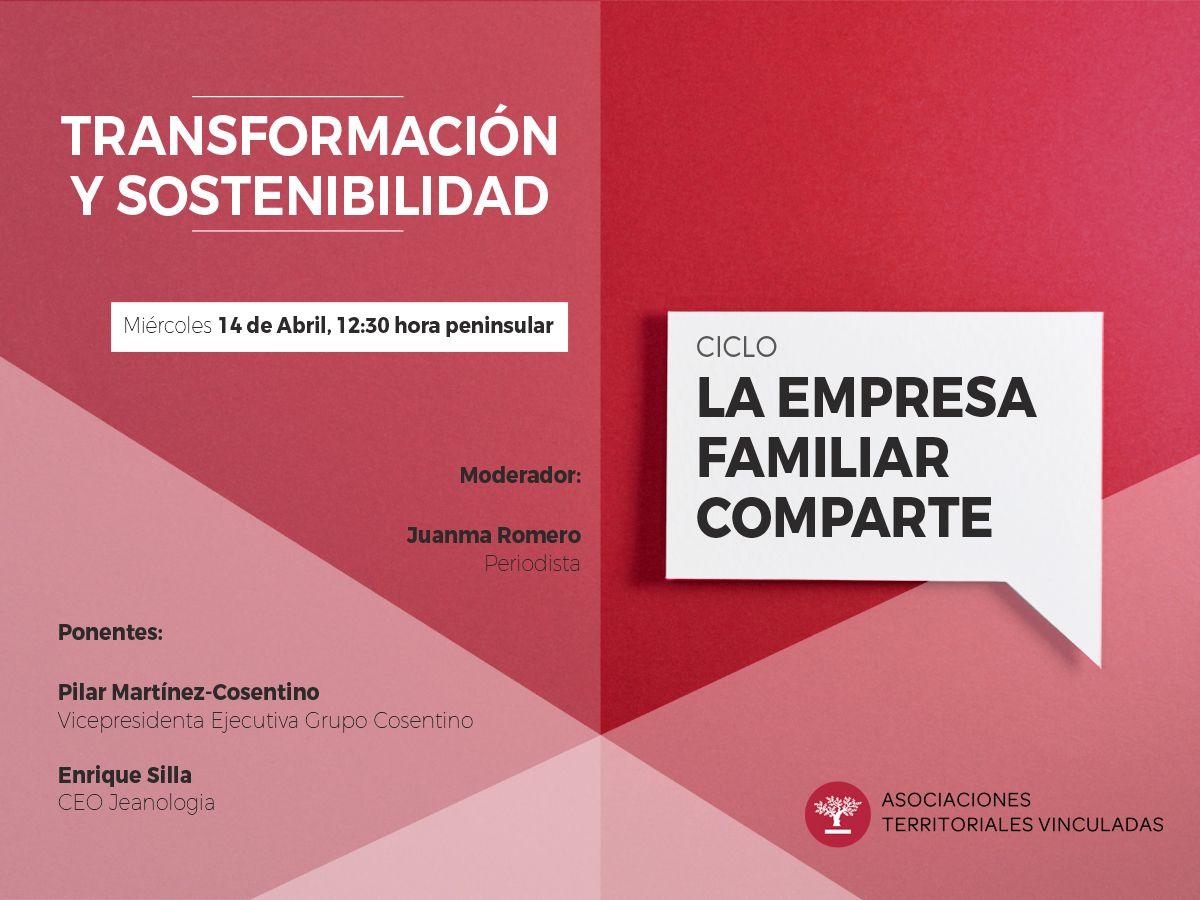 TRANSFORMACION-Y-SOSTENIBILIDAD-CICLO-LA-EMPRESA-FAMILIAR-COMPARTE
