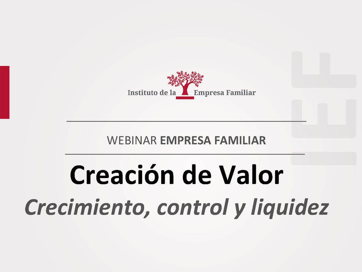 webinar-creacion-de-valor-ief