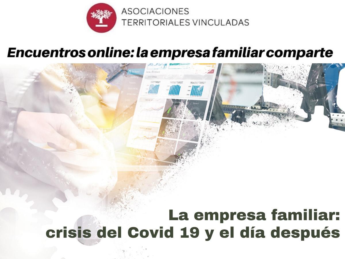 webinar-la-empresa-familiar-crisis-del-covi19-y-el-dia-despues