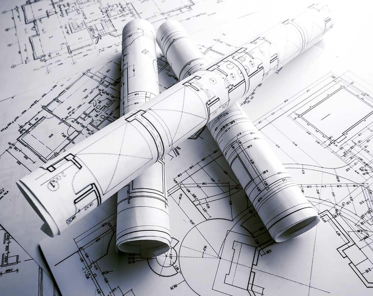 Άδειες δόμησης - Holevas Home - Μελέτη, κατασκευή και εκμετάλλευση ακινήτων, Ιωάννινα