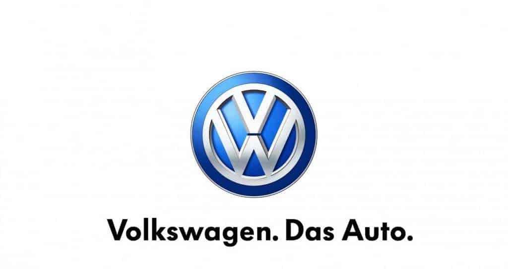 volkswagen-cars-price-in-nepal-logo-nepaletren