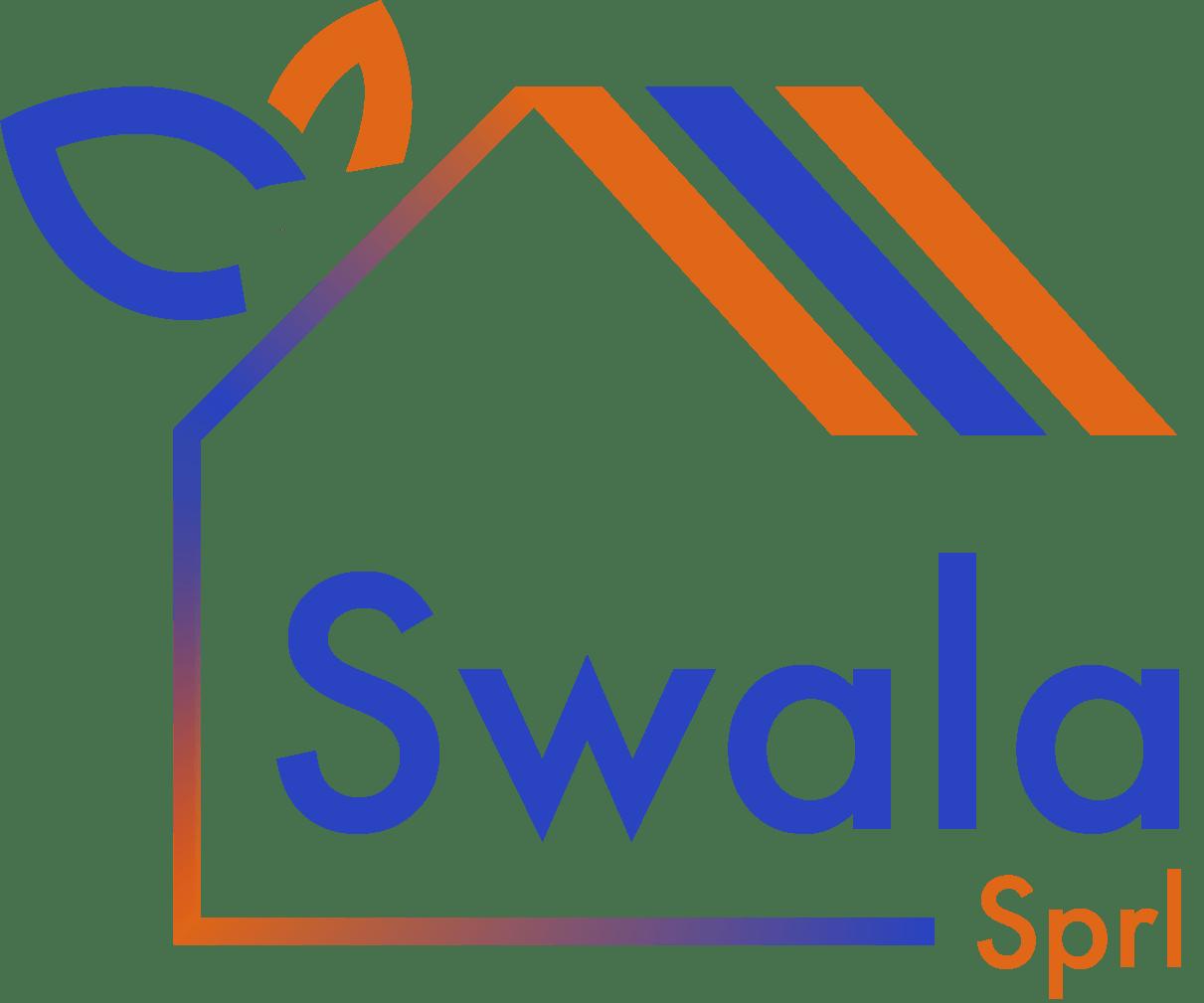 Swala Namur | Contactez Swala pour vos travaux sur habitation