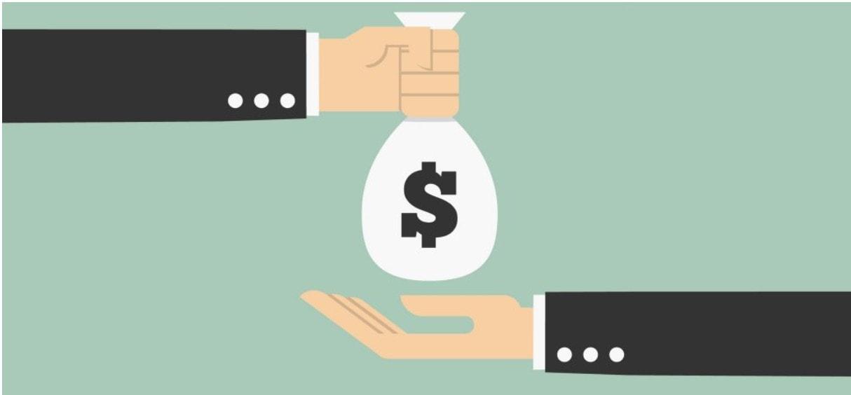 Small Business Loans Small Business Loans Bad Credit Small Business Loans Essential