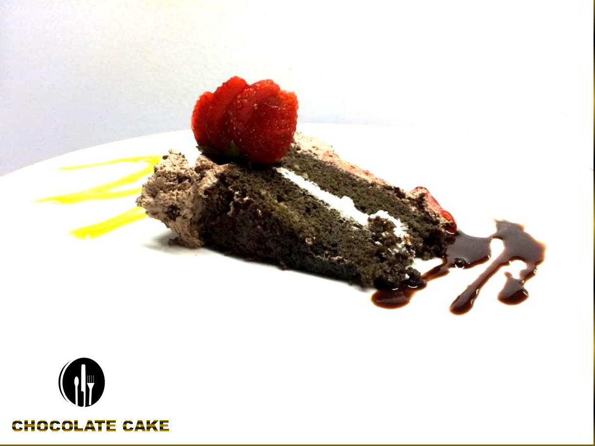 Chocolate-Cake-catering-service-private-chef-costaballenalovers-puravida-travel-tourism-events