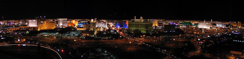 Golf Las Vegas
