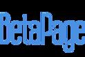 Startup directories - betapage