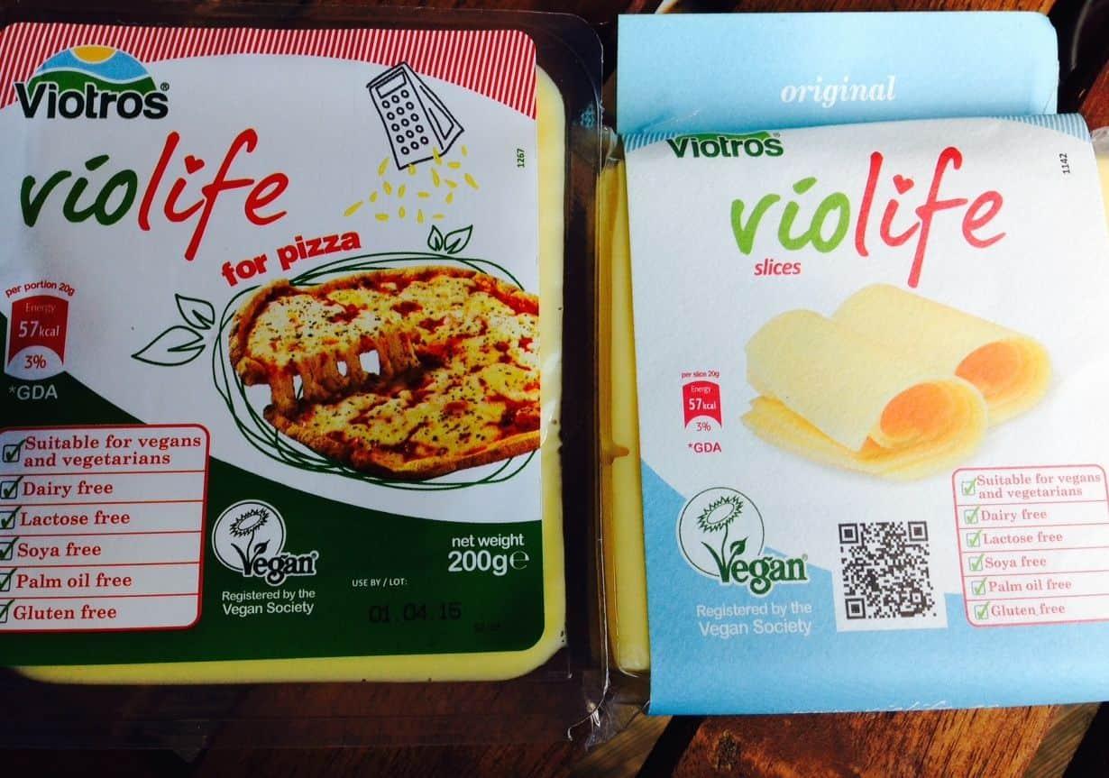 violife-cheese