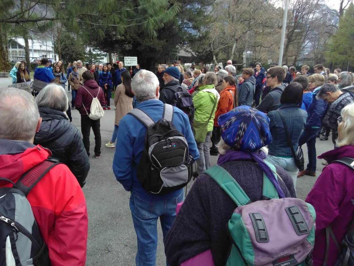 Klimademo-Glarus-April-6-1