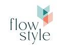 FlowStyle icon