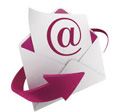 email2