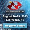 M2M Evolution Conference